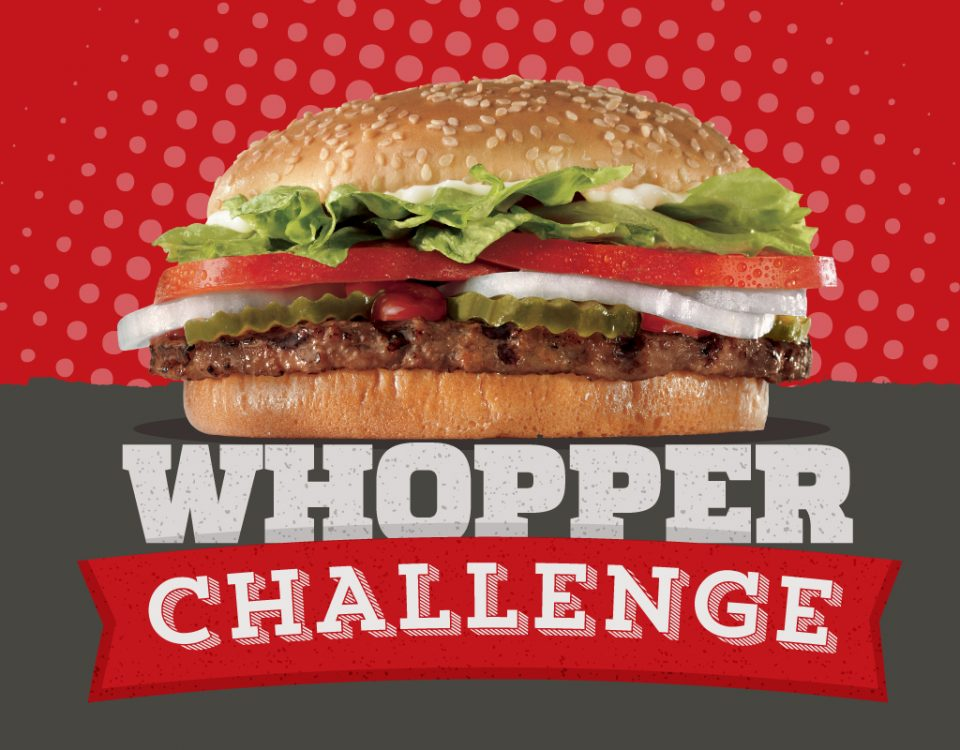 whopperchallenge_closeup